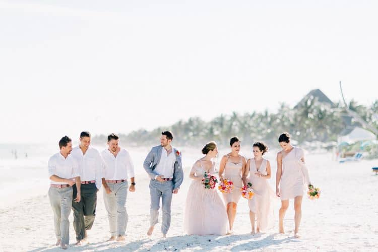 Tulum_destination_wedding_99