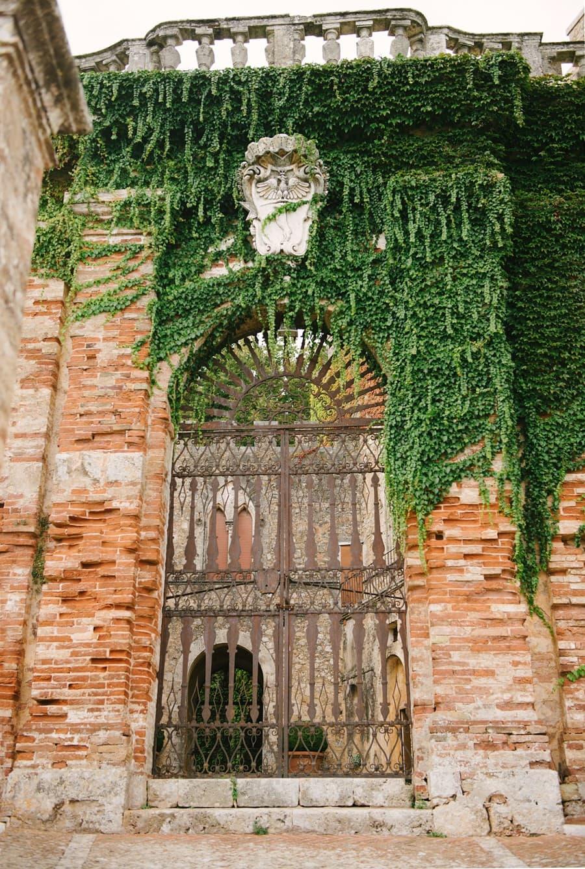 Tuscany styledshoot 006
