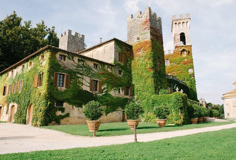 Tuscany styledshoot 009