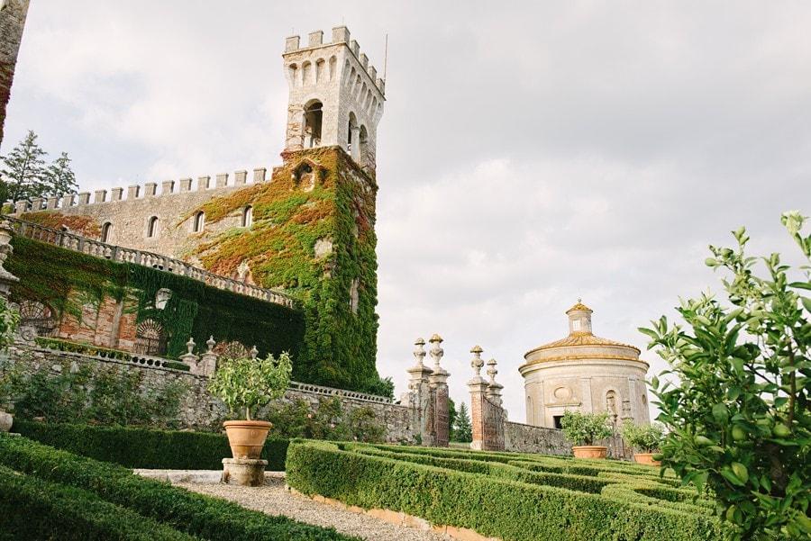 Tuscany styledshoot 025