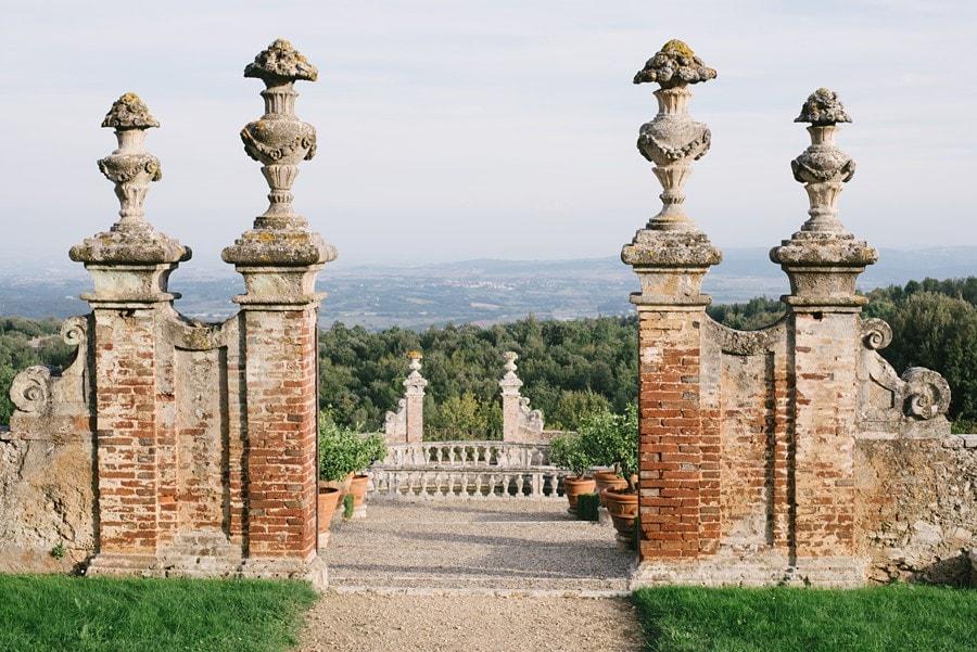 Tuscany styledshoot 066