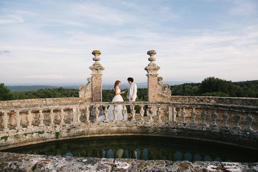 Tuscany styledshoot 087