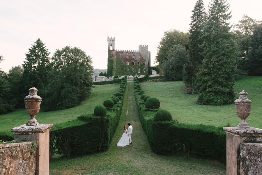 Tuscany styledshoot 095