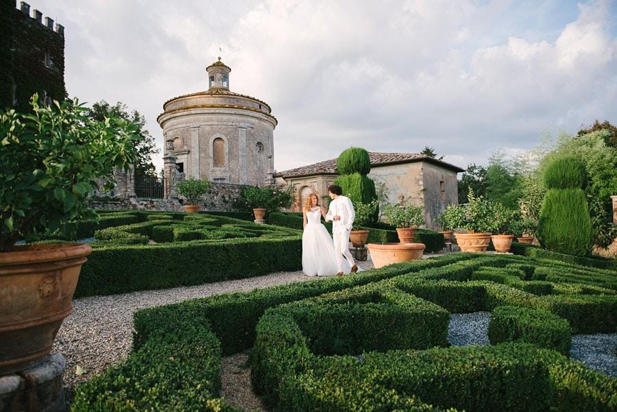 Tuscany styledshoot 113