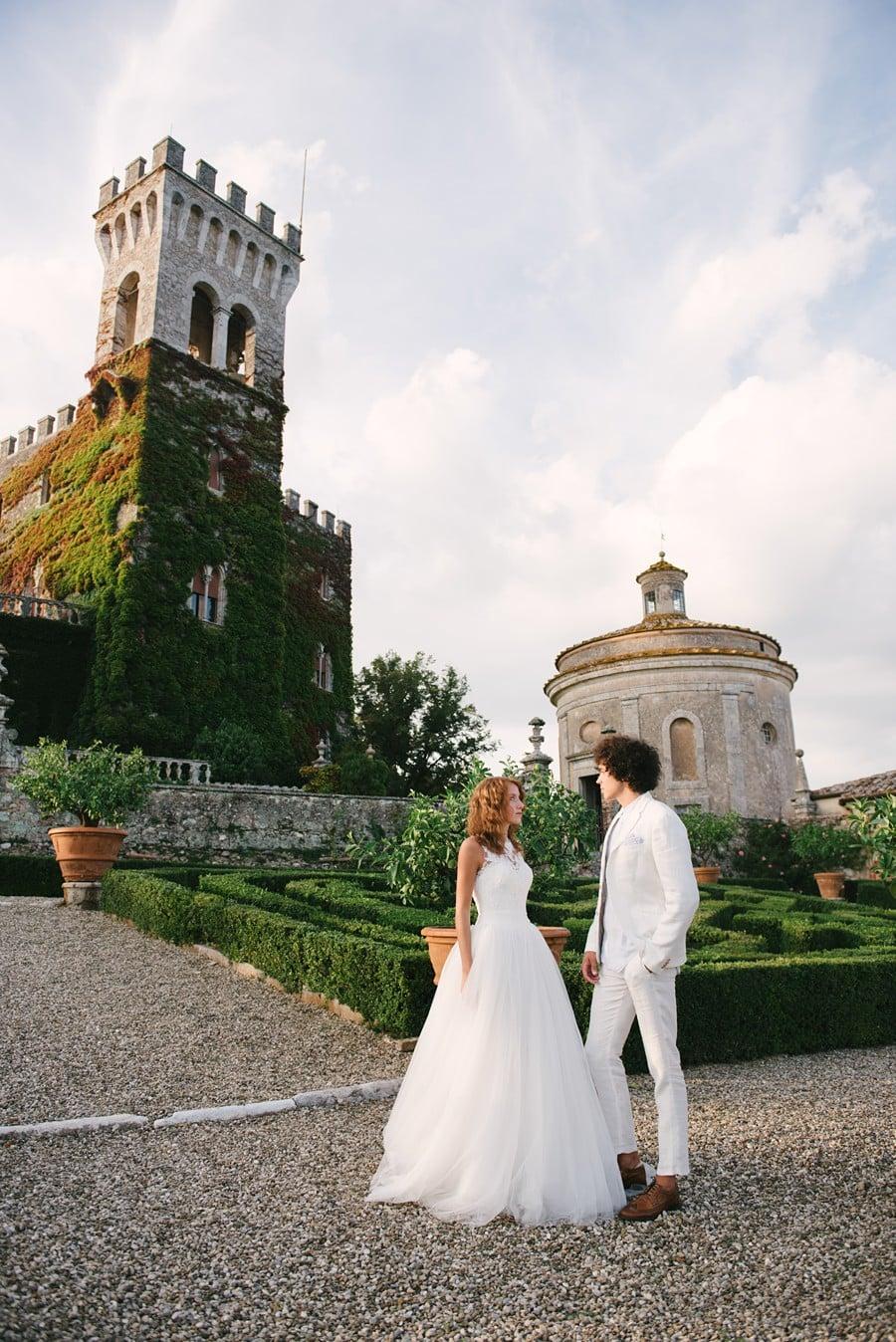Tuscany styledshoot 118