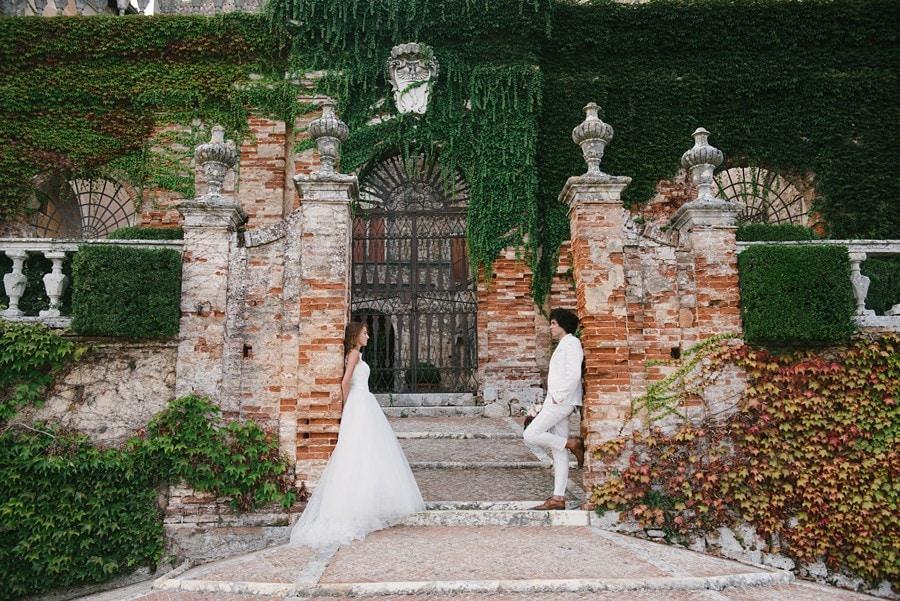 Tuscany styledshoot 148