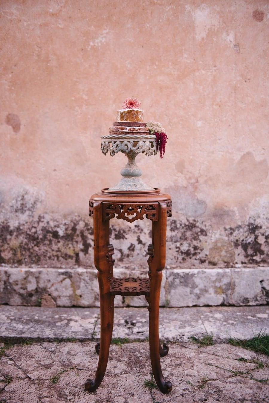 Tuscany styledshoot 168
