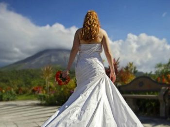 Unique Costa Rica Wedding Destination - featured
