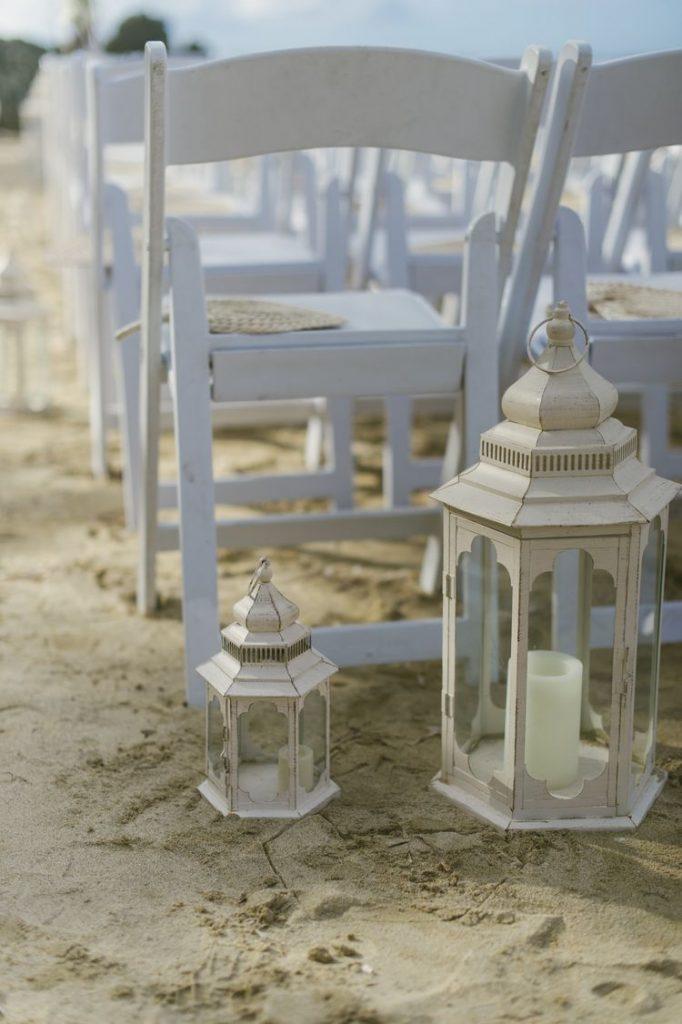 vieques-destination-wedding_26
