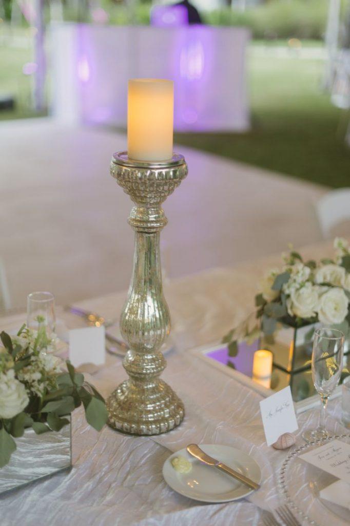 vieques-destination-wedding_4