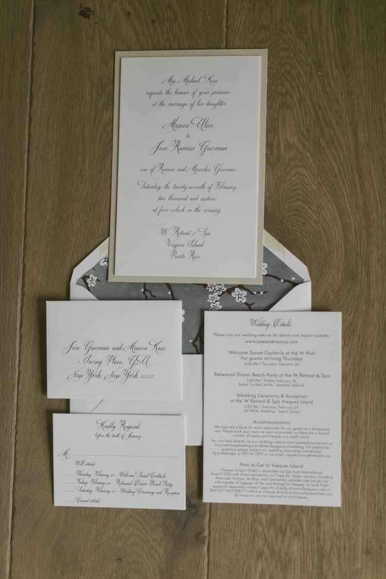 vieques-destination-wedding_47