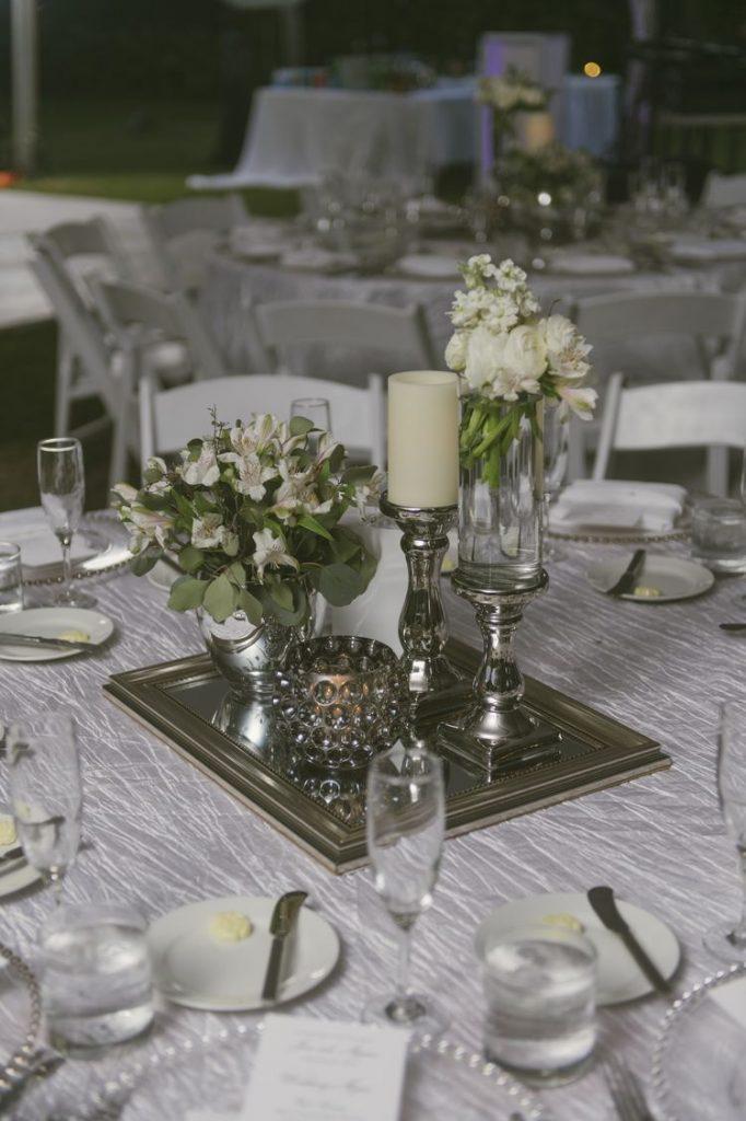 vieques-destination-wedding_8