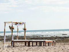 Villas Hermosas costa rica wedding 240x180