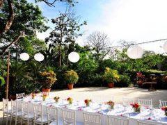 Villas Hermosas costa rica wedding2 240x180