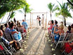 Villas Hermosas costa rica wedding4 240x180