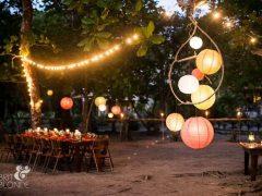Villas Hermosas costa rica wedding5 240x180