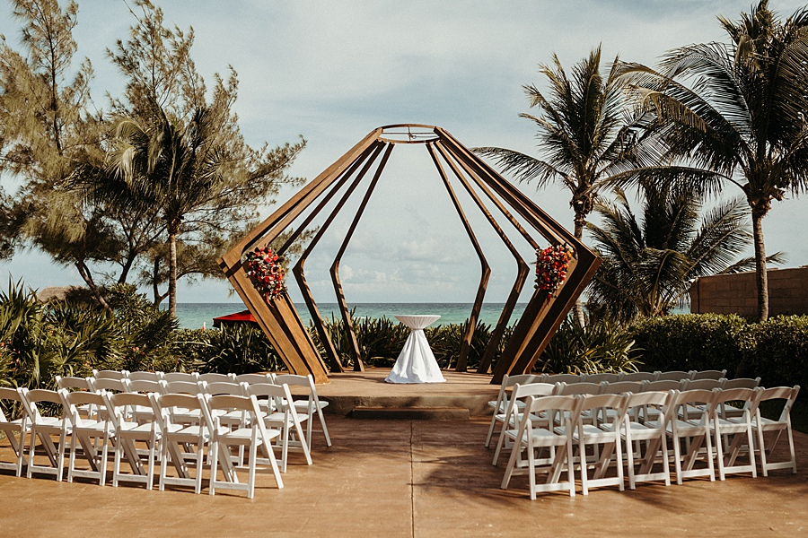 Vintage Destination Wedding 0020