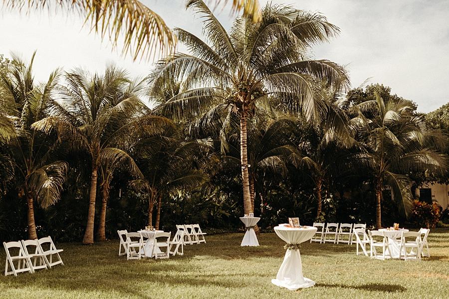 Vintage Destination Wedding 0042