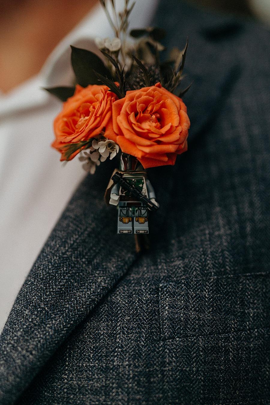 Vintage Destination Wedding 0055