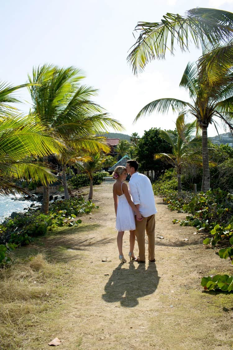 Virgin Islands Beach Wedding-020