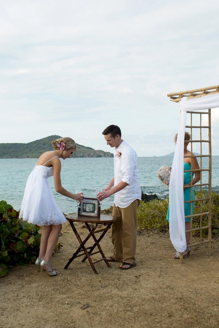 Virgin Islands Beach Wedding-027