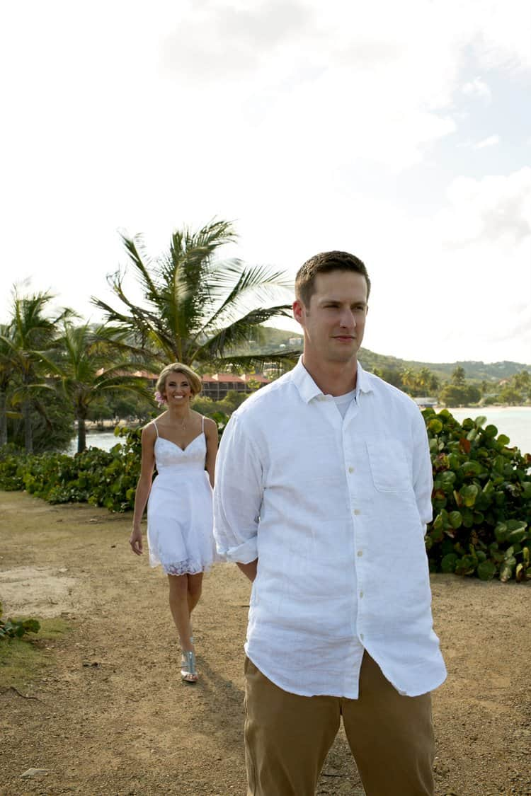 Virgin Islands Destination Wedding 023