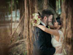 Wedding 0247 2 240x180