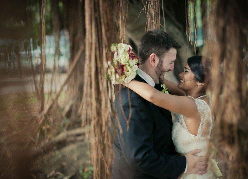 Wedding 0247 2