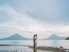 Wedding Photographer Guatemala Daniel Lopez Perez 01 240x180