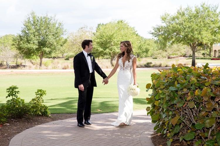 Wedding at Naples Ritz Carlton Golf Resort 100