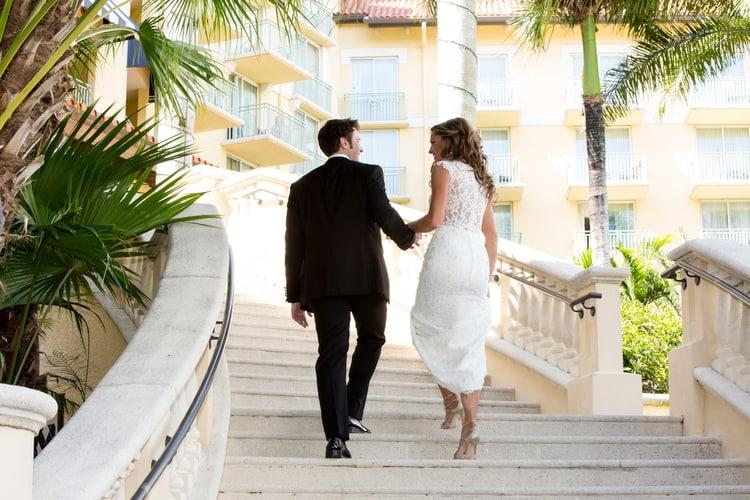 Wedding at Naples Ritz Carlton Golf Resort 104
