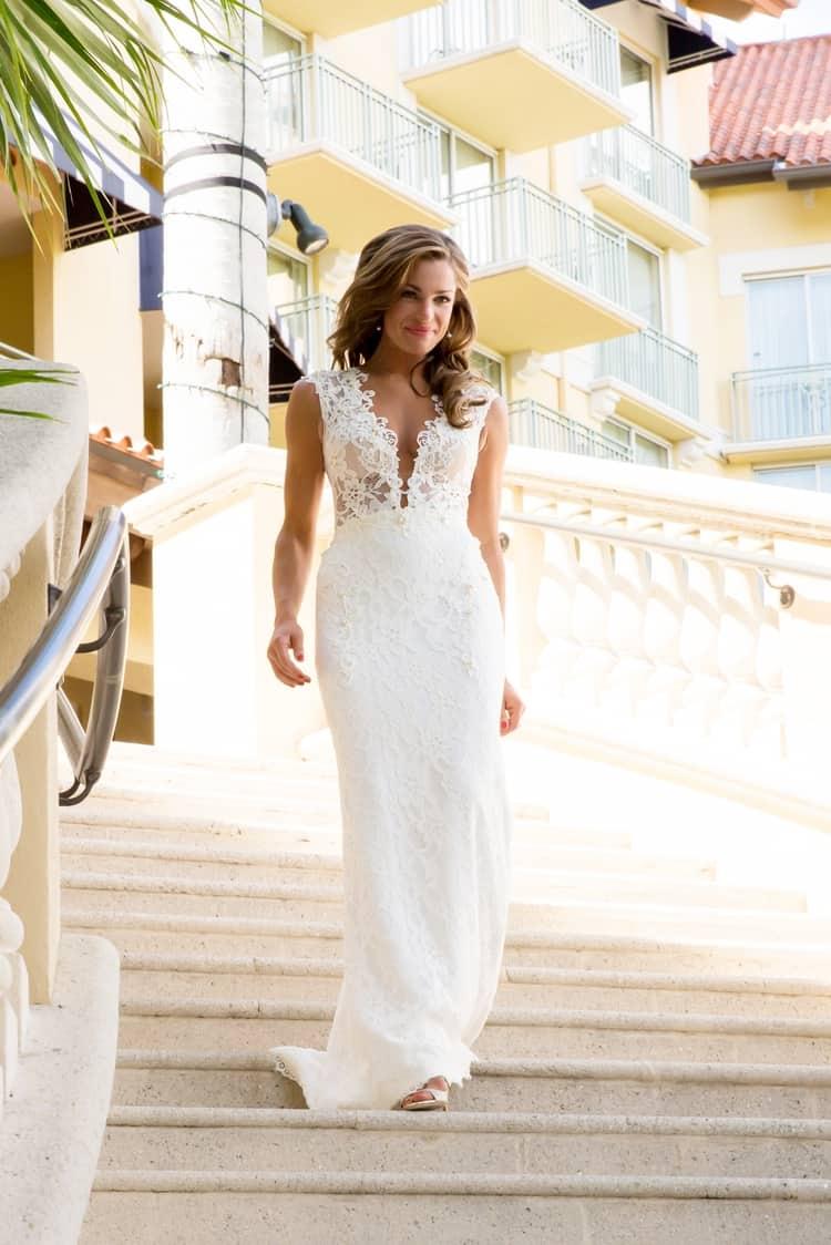 Wedding at Naples Ritz Carlton Golf Resort 110