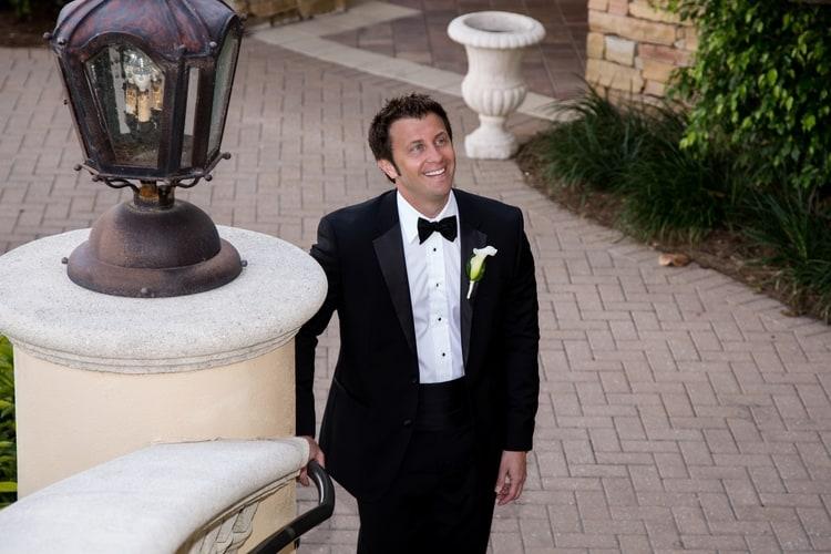 Wedding at Naples Ritz Carlton Golf Resort 111