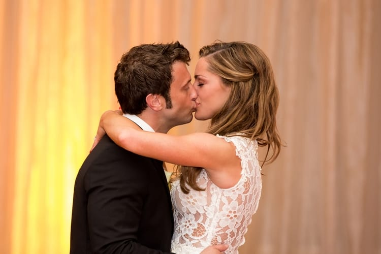 Wedding at Naples Ritz Carlton Golf Resort 12