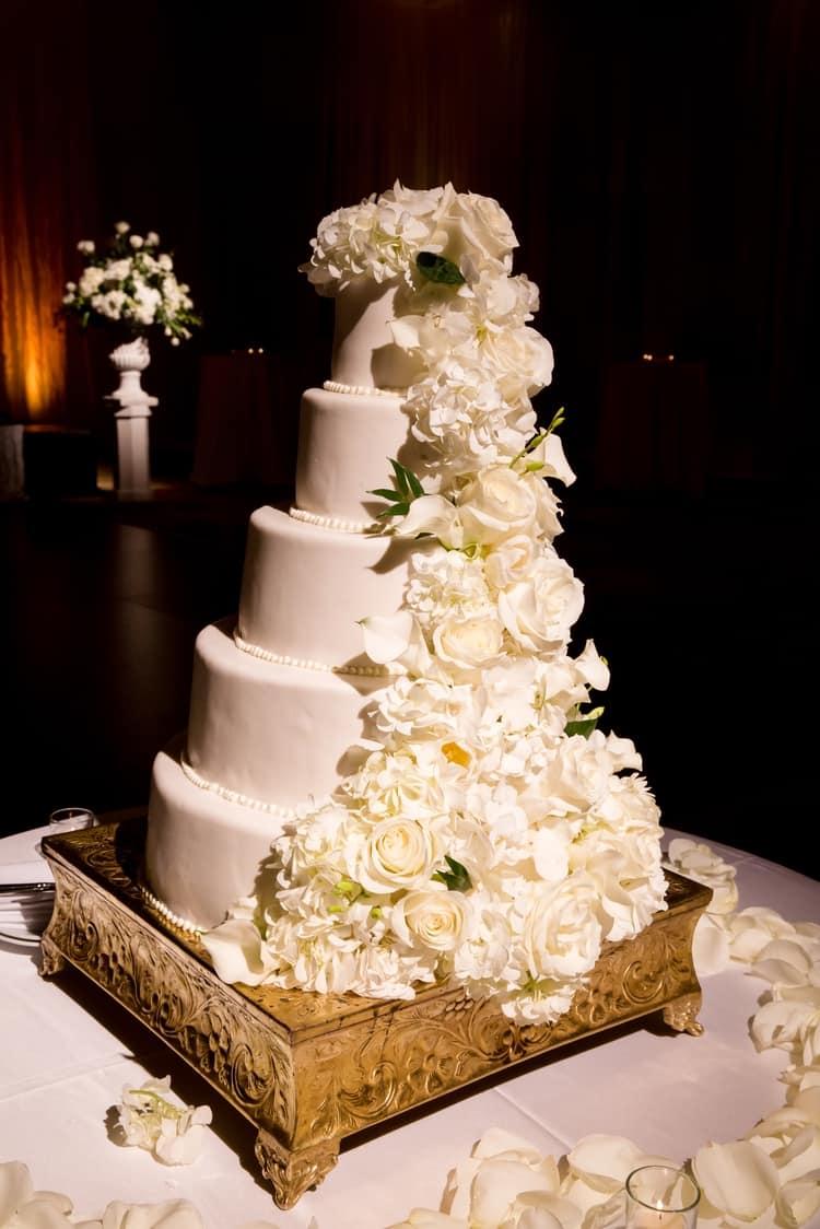 Wedding at Naples Ritz Carlton Golf Resort 17