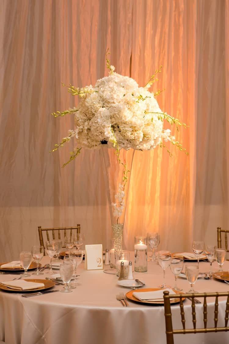 Wedding at Naples Ritz Carlton Golf Resort 28