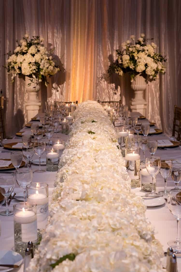 Wedding at Naples Ritz Carlton Golf Resort 36