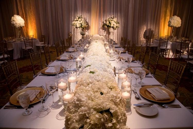 Wedding at Naples Ritz Carlton Golf Resort 37