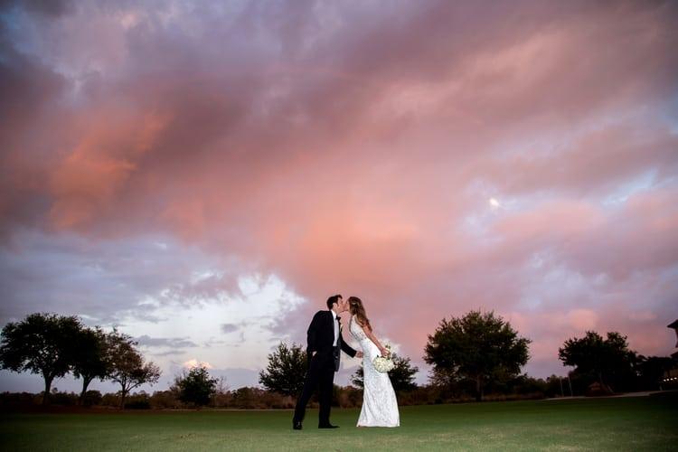 Wedding at Naples Ritz Carlton Golf Resort 50