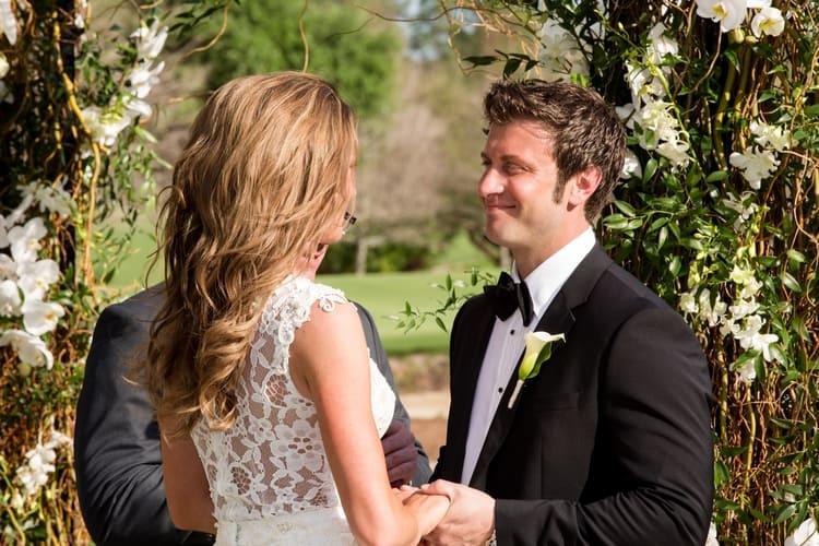 Wedding at Naples Ritz Carlton Golf Resort 68