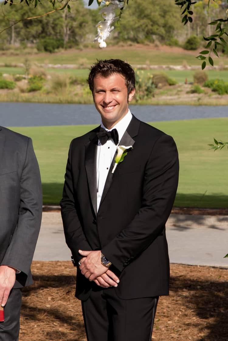 Wedding at Naples Ritz Carlton Golf Resort 71