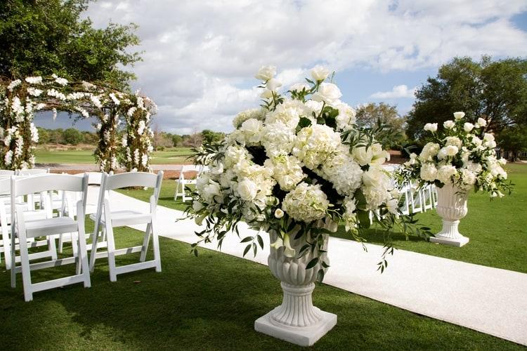 Wedding at Naples Ritz Carlton Golf Resort 85