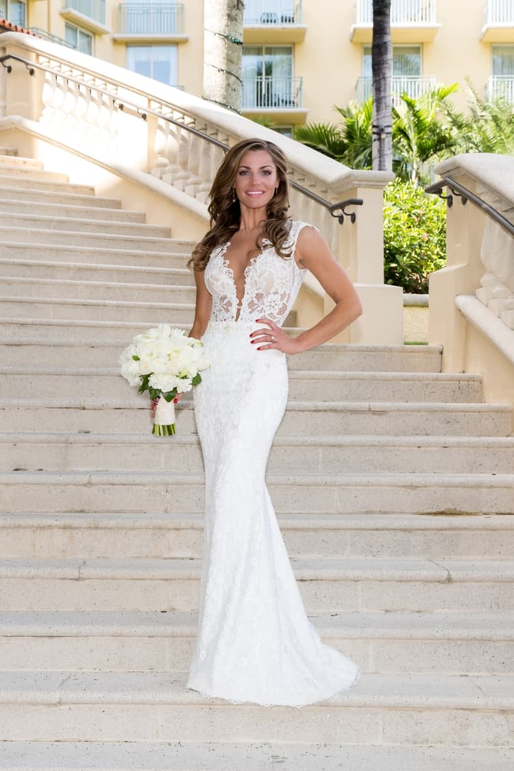 Wedding at Naples Ritz Carlton Golf Resort 99