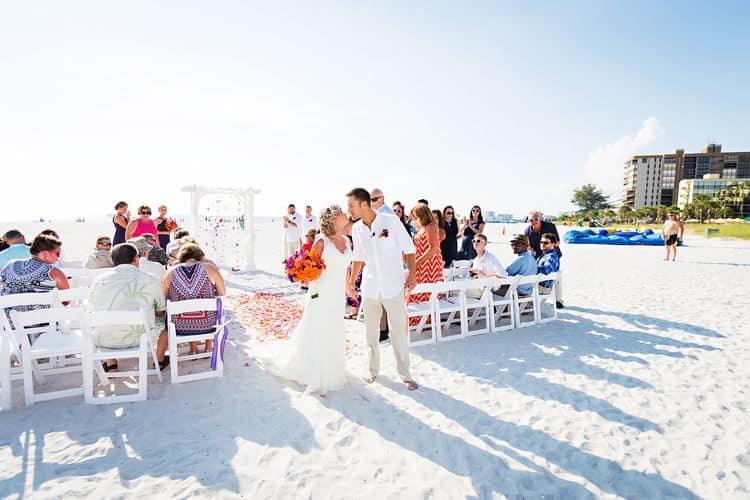 Wedding at the Sirata beach resort_46
