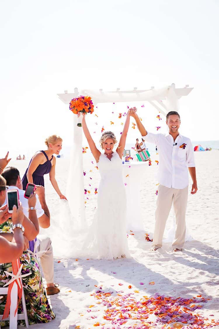 Wedding at the Sirata beach resort_47