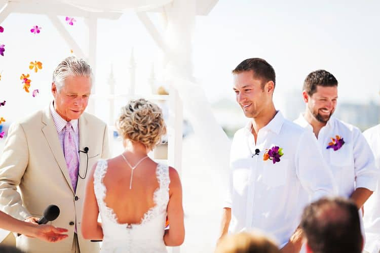Wedding at the Sirata beach resort_51