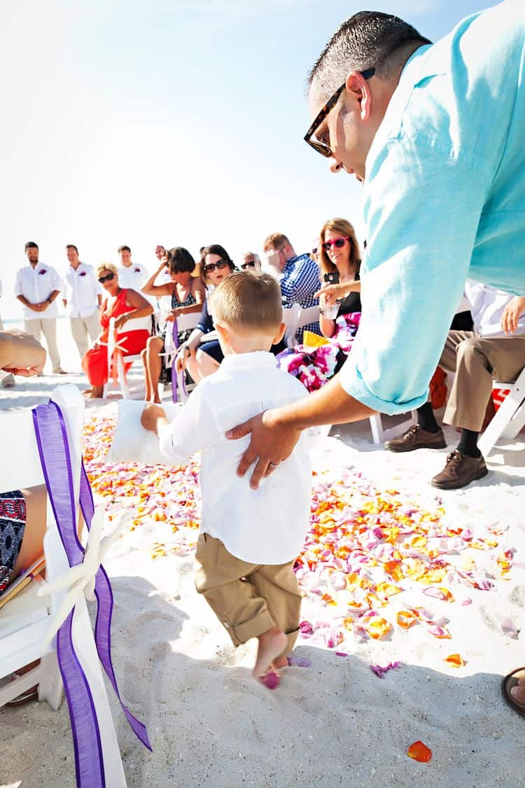 Wedding at the Sirata beach resort_54