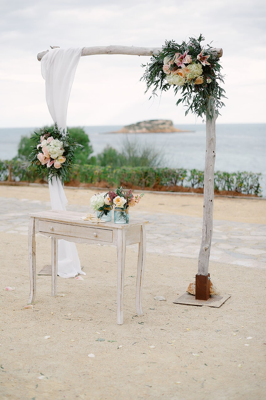 Wedding in Alicante 19