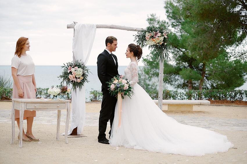 Wedding in Alicante 21
