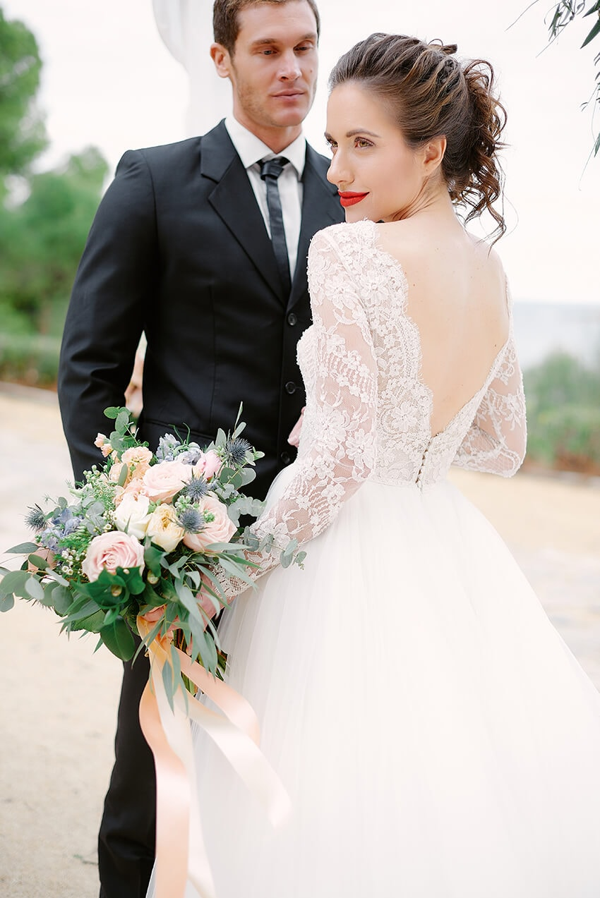 Wedding in Alicante 24